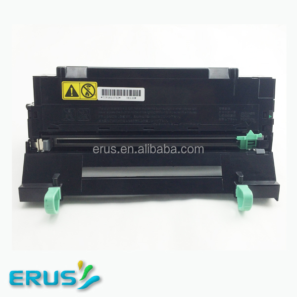 For Epson M2400 M 2400 Drum Unit