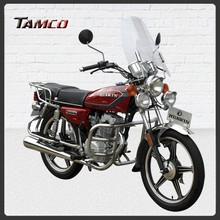 Tamco HOT SALE New CG150 popular new design motorcycle 150cc