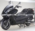 T-3 125/150cc EEC scooter