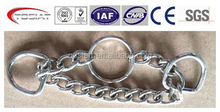 China wholesale merchandise wholesale iron link chain