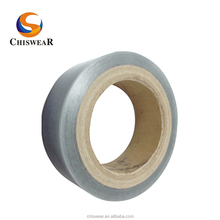 Marble and Cast Polymer Protective Film