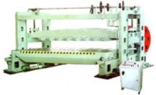 Horizontal Veneer Slicers/length ways veneer slicers/veneer slicing machine