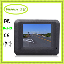 "1080P1.8"" LCD NIGHT VISION CCTV IN CAR DVR ACCIDENT CAMERA Video Recorder"
