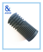rubber bellows transmission shaft dust cover