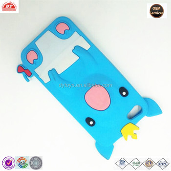 OEM phone case phone cover mobile phone protect shell CTI ,ISO ,BV certificates