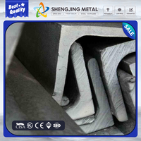Steel Angle Standard Sizes,MS Steel Angle Price l Shape Steel Angle Bar