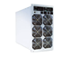Used Shipped in 3days Bitfily A1 49TH/s ASIC Miner S9 14.5T Bitcoin Mining Machine for BTC/BCH/SBTC/UBTC