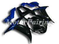 yzf r1 body kit for yamaha 2003 r1 2003 yzf r1 fairing 02 03 r1 racing fairing blue black