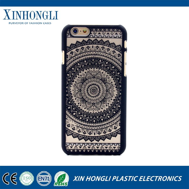 best selling 2017 color printing tpu case for iphone 7, for iphone 7 case tpu