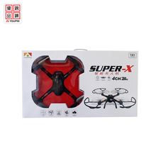high quality helicopter toy for age 14 hot sale large rc helicopter