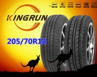 chinese famous brand new radial passenger car tyre lanvigator car tyres 235/45R17