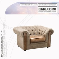 2015 Newest Hot Selling carrefour sofa