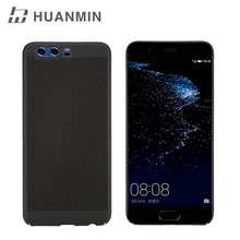 Promotional Factory Competitive Price Hard PC Cell Phone Case For Huawei P10