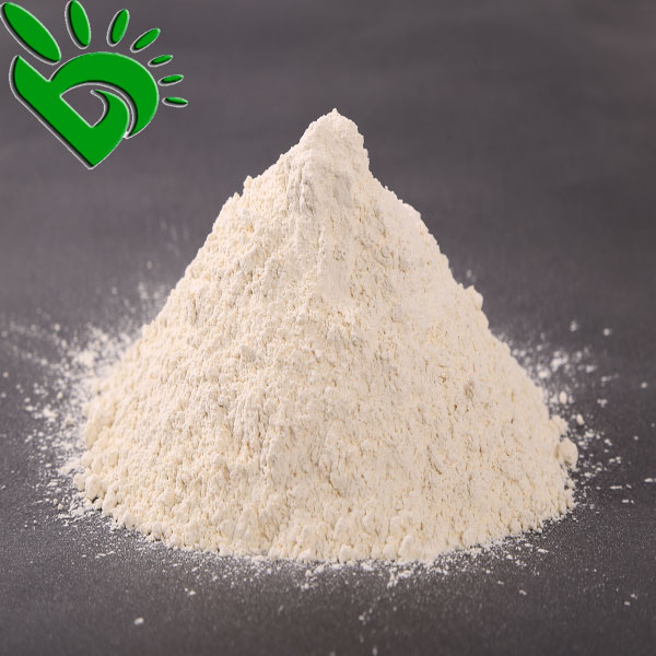 freeze dried garlic powder