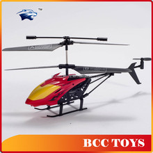 Factory directly sale cheap various color brain game 3.7v 150mah helicopter model