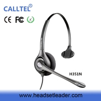 CALL CENTER & TELEMARKET Use and Headband Style usb headphones for skype