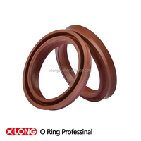 Low price rubber cfw rubber oil seal