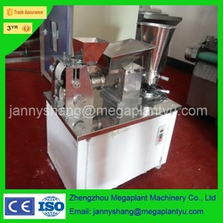2015 hot sale home used samosa sheet making machine of cheap price