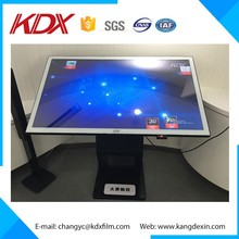 "New 42"" Interactive Mutil Touch Screen Display 42 inch Touch Screen all in One Computer"