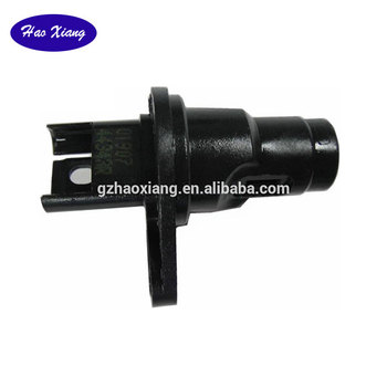 Camshaft Position Sensor for Auto E53/E70/E71/E83 7525015-05