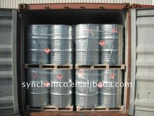 Monocalcium Phosphate For Feed