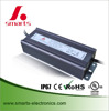 phase cut dimmable led driver 12v 5 amp 60w