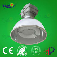 guangzhou mingli communication equipment limited high bay light