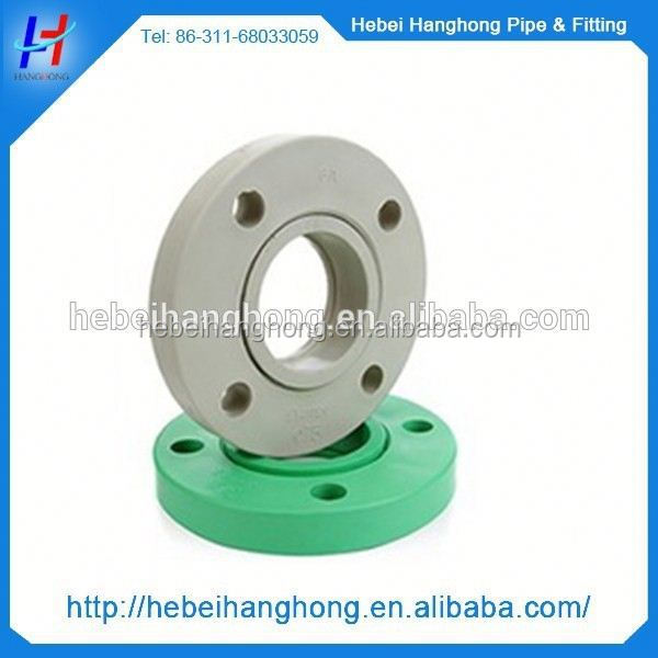 upvc fittings flange price