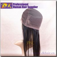 DK 2014 best selling brazilian full lace wig,full lace wig freestyle part