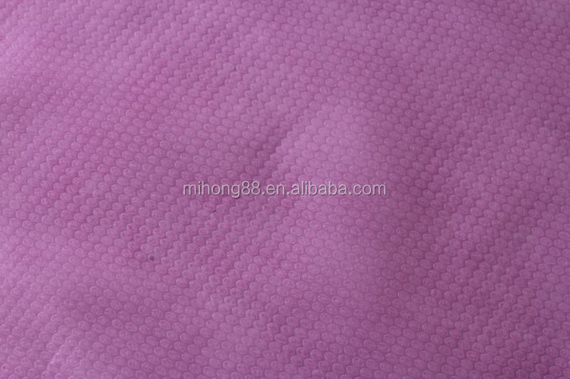 Top fashion Super quality spun bond non woven manufacturer sale