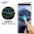 note 8 tempered glass case friendly Premium Tempered Glass for Samsung Galaxy Note 8 case friendly screen protector