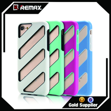 Remax ABS Material Phone Case for iphone