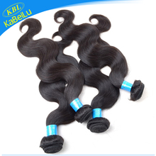 100% raw virgin brazilian hair wholesale distributors, ethiopian virgin hair double sided tape synthetic hair extension