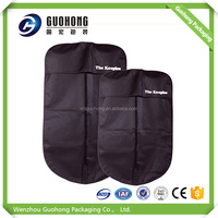 China factory wholesale eco-friendly garment bag most selling product in alibaba