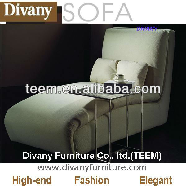 cornor royal furniture sofa set chinese rosewood furniture