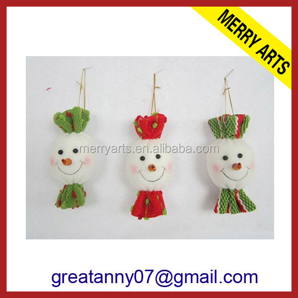 wholesale tiffany style holiday with Small Business Ideas and 2016 cheap hot sale christmas ornaments
