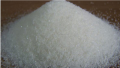 China Supplier high purity 98% Betaine Hydrochloride 590-46-5 for Feed Additive
