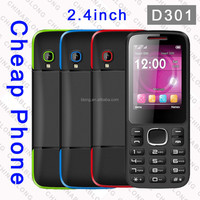 Ultra Slim Mobile Phone Manufacturing Company In China,Gsm Phone Cell