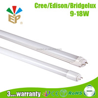 PSE Cheap wholesale 4ft tube 8 model indonesia bugil foto keyword