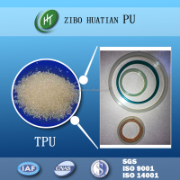 TPU raw material for oil seal