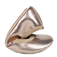 Huidong factory European ballroom dance shoe high quatily casual suphini latin dance shoes