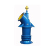 /product-detail/horizontal-vertical-submersible-sewage-centrifugal-axial-flow-water-pump-60307203830.html