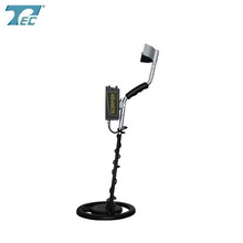 cheap high performance metal detector, used gold metal detector