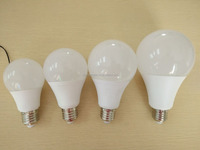 wholesale cheap price 15w led bulb light e27 ac220v or 110v