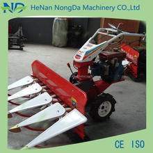 Lowest price sugarcane cutting machine