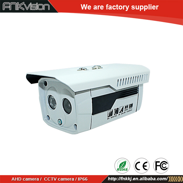 China wholesale cheap AHD 1.3MP underwater cctv camera
