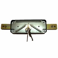 1121 roll up door lock door lock without handle door lock types