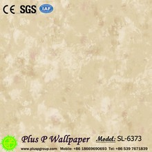 Plus P wallpaper manufacturer provide art deco wallpaper