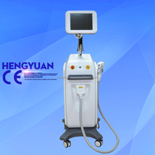 Promotion price 808nm diode laser fast&safe hair removal