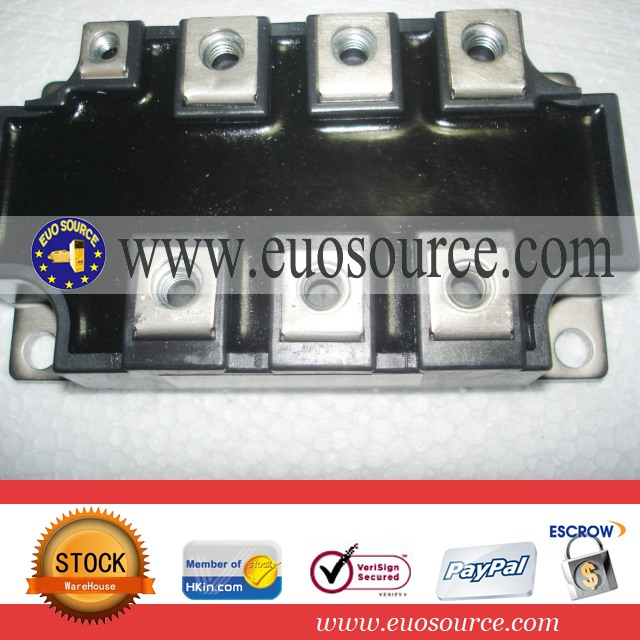 original and big stock bridge rectifier SanRex DFA75CB160